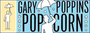 Sunny Perks offers great deals on Gary Poppins!
