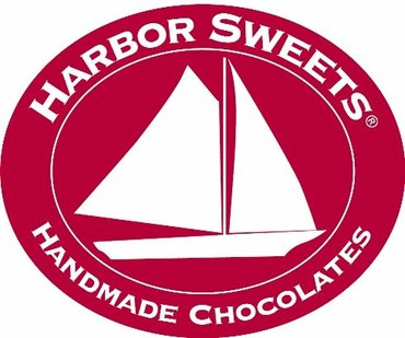 Save and earn Sunny Perks Reward points at Harbor Sweets
