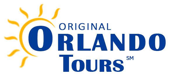 "See the ""Other"" Orlando with your personal Original Orlando Tour!"