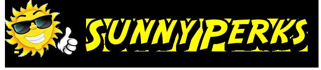 Sunny Perks