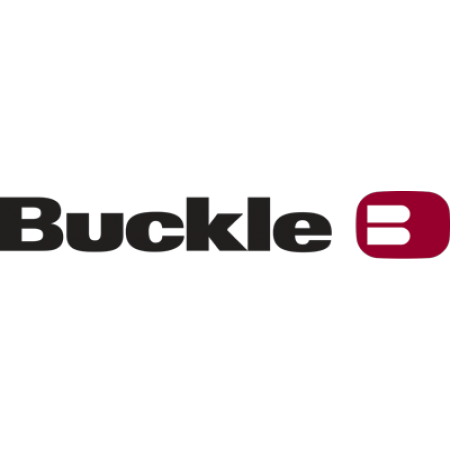Fresh Fashion Trend, Discounts and Sunny Perks Points at Buckle!