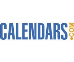Get a Great Deal at Calendars.com and Earn Sunny Perks Rewards!