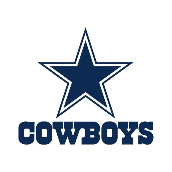How 'bout dem deals on Dallas Cowboys gear on Sunny Perks!