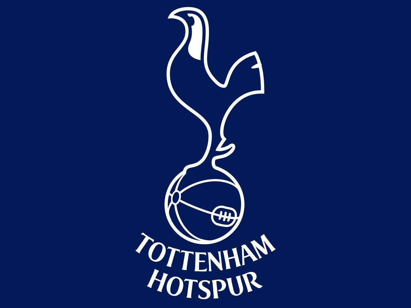 Save money on Tottenham Spurs gear with Sunny Perks!