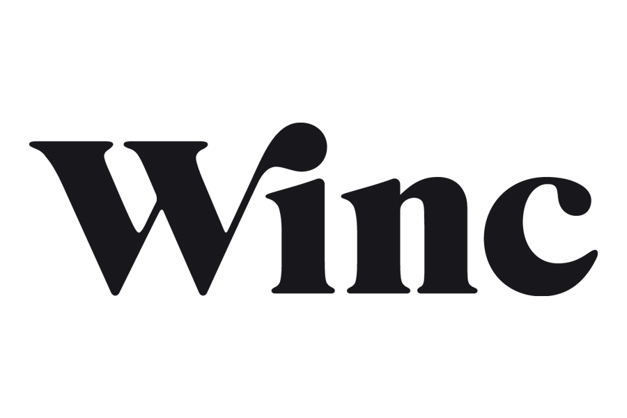 Sunny Perks offers deals at Winc!