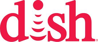 Dish Network Logo Sunny Perks