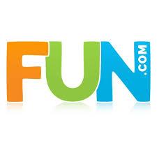 Sunny Perks gives savings at Fun.com