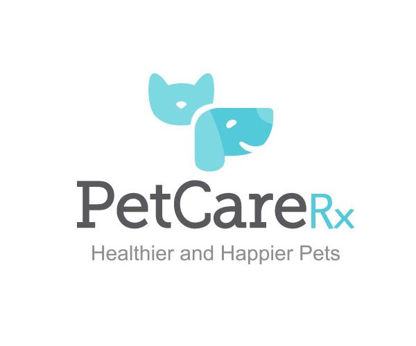 Save money at PetCareRX with Sunny Perks