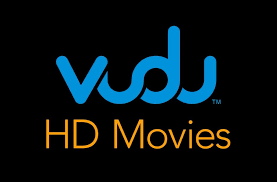 Sunny Perks gives points for signing up with Vudu