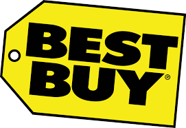 Earn points and save at Best Buy with Sunny Perks