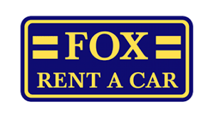 Save at Fox Rent a Car with Sunny Perks