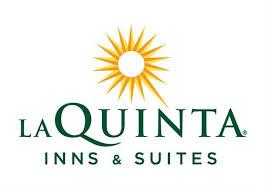 Sunny Perks rewards earned at La Quinta Inn & Suites