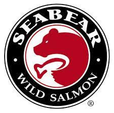 Sunny Perks has discounts on smoke salmon at SeaBear Smokehouse