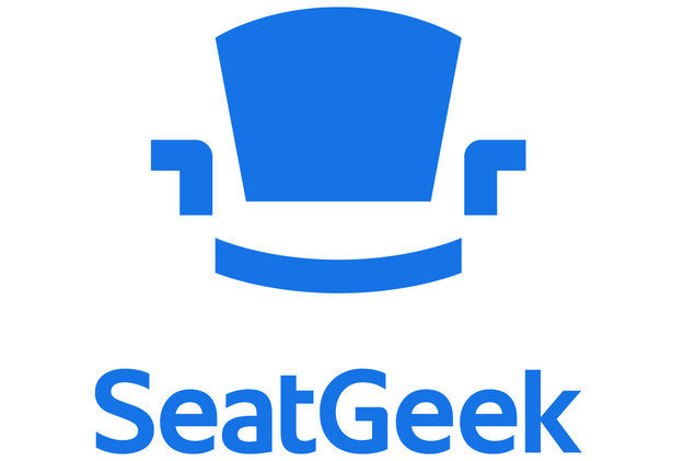 Save $$ at Seat Geeks with Sunny Perks Rewards!
